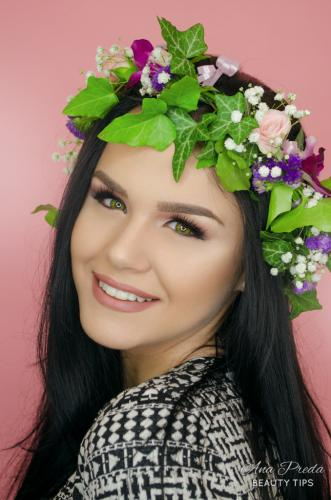 Beauty10